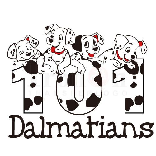 1010-dalmation