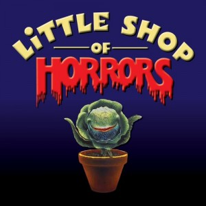 Little+Shop+of+Horrors blue