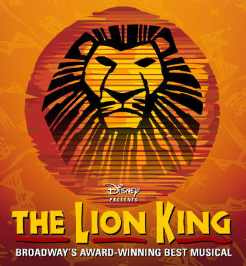 lion-king-musical-london-tickets-i11